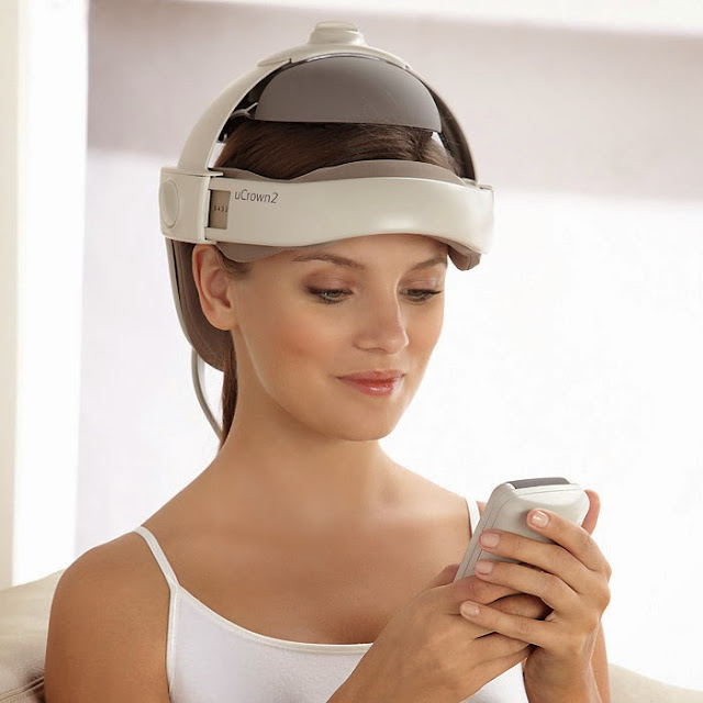 Best and Useful Massagers (15) 6