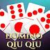 Cara Menjadi VIP 4 Di Domino Qiu - Qiu