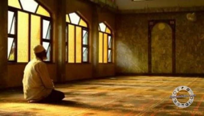 Bir kimse imam tekbir almadan niyet edip tekbir alarak namaza başlaa hüküm nedir?