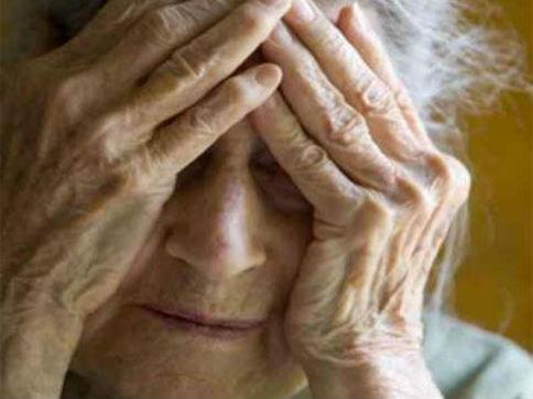 Προσοχή: Κρούσμα εξαπάτησης ηλικιωμένης σήμερα στο Άργος