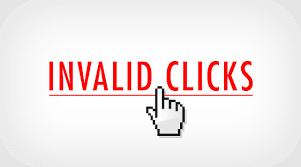 4 Cara Mendeteksi Aktivitas Invalid  di Google AdSense