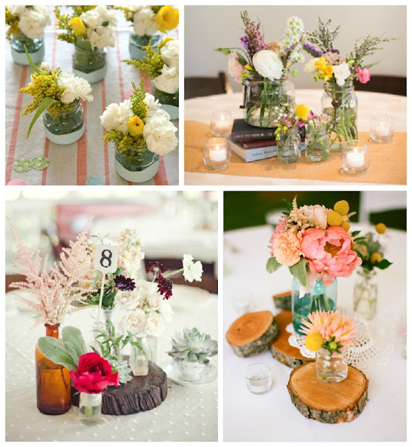 Fall Vintage Wedding Ideas: Miss Lovie: Fall Wedding Visions-What I've Really Been Up To