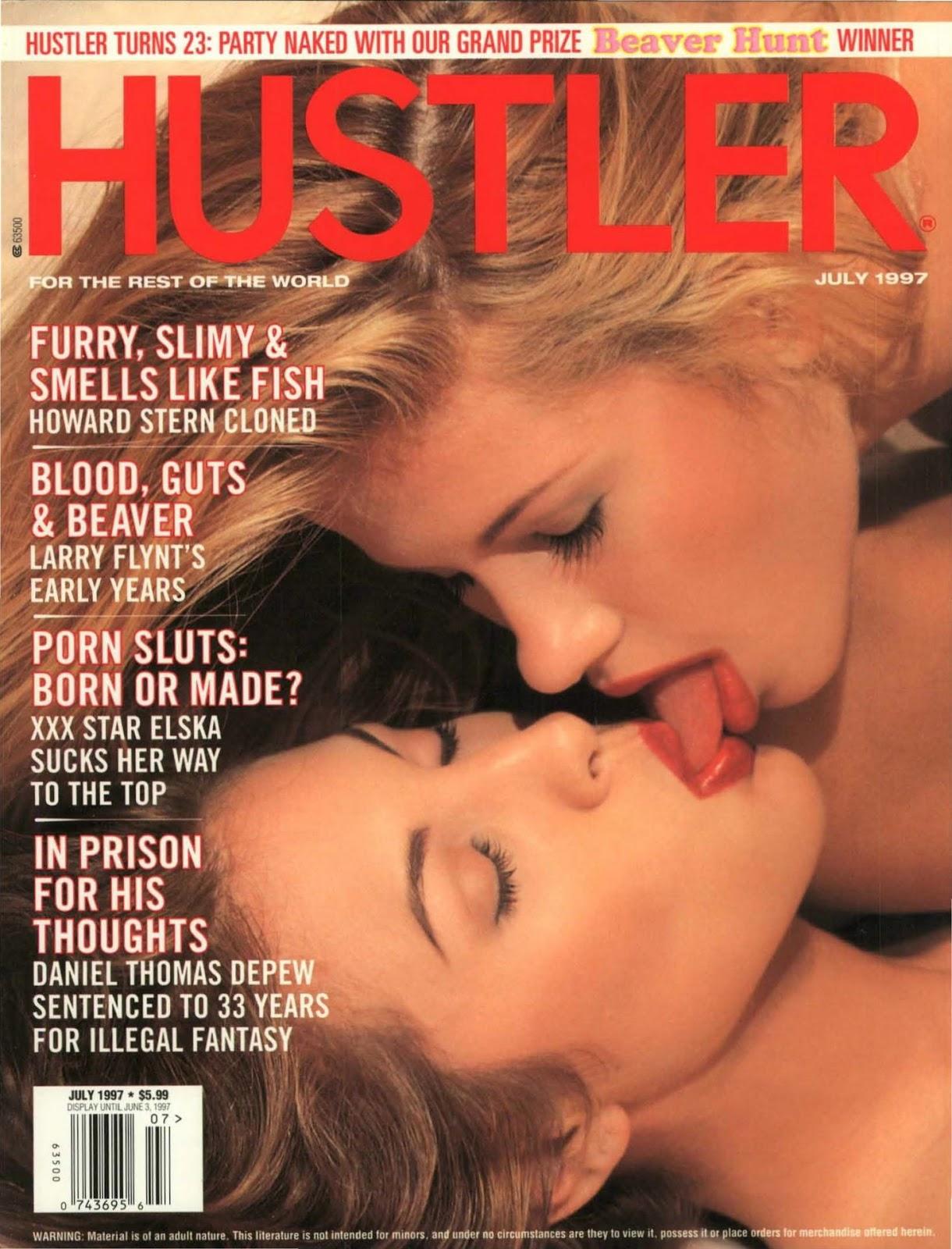 Просмотр секс журнала, секс в тугую пизду