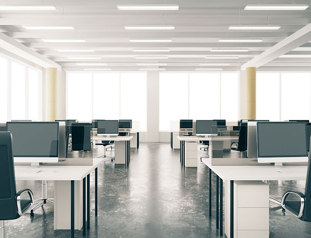 best buy modern office furniture Vaughan USA for sale