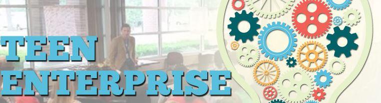 Cara Sukses Berwirausaha di Usia Muda, Yuk Sukses!