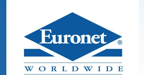 Euronet introduces Access Control Server Platform in India