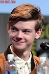 Thomas Brodie-Sangster Biography