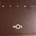 Unlock MEO Huawei B310s-22 Router