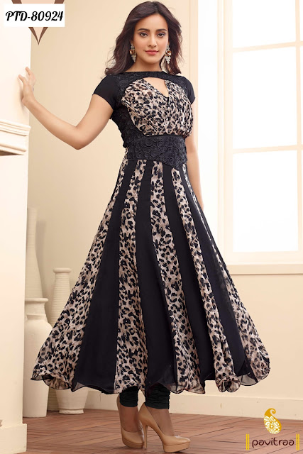 Bollywood fashion anarkali salwar kameez suits and dresses online shopping collection with discount offer sale