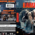 Rampage (scan) Bluray Cover
