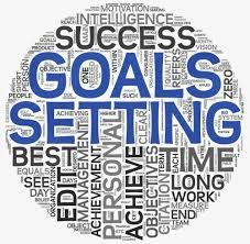 Efek Goal Setting