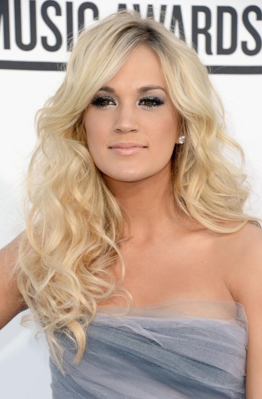 15ede3824d Carrie Underwood photos. Posted by RAJA KUMAR at 02 58