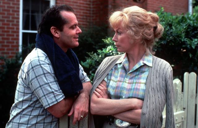 Язык нежности» 1983 г. Джеку Николсону 81 год. 10 лучших фильмов . «Язык нежности» 1983 г.  Джек Николсон и Ширли МакЛейн