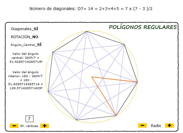 http://2633518-0.web-hosting.es/blog/manipulables/geometria/g62.html