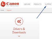 Www.canon.com Drivers Download - Software | Canon USA - Canon USA, Inc.