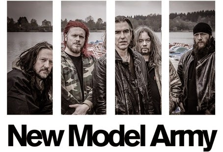 between dog and wolf new model army download