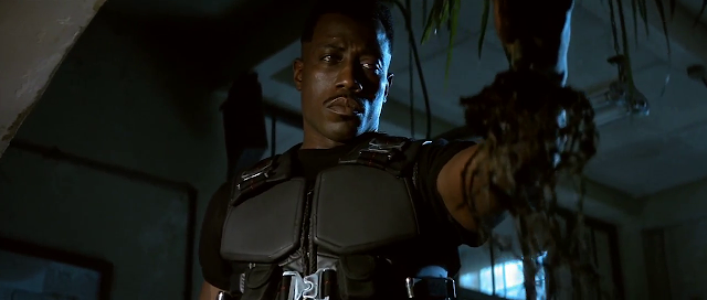 Splited 200mb Resumable Download Link For Movie Blade 1998 Download And Watch Online For Free
