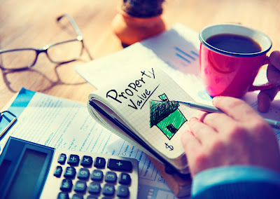 P.T.R.C. Inc. | Property Tax Reduction Consultants | Property Tax Tips
