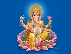 Download Lord Ganesh Wallpaper for desktop   Dream House ...