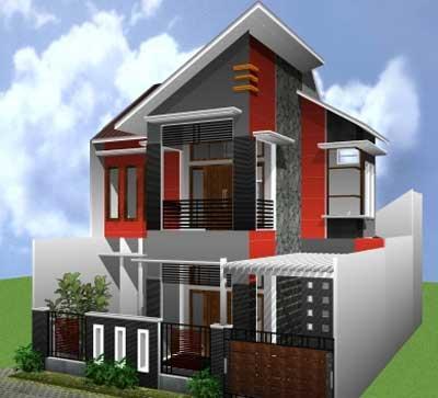 Hasil gambar untuk biaya bangun rumah murah
