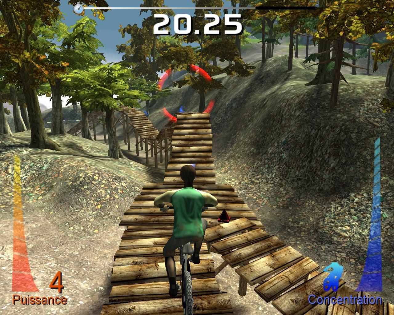 mountain bike adrenaline full free pc game download