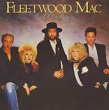 Single by Fleetwood Mac