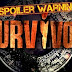 Survivor spoiler 17/04: Ποια ομάδα κερδίζει σήμερα;