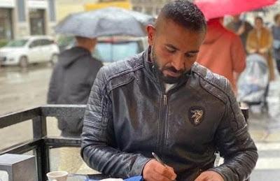 بيان احمد سعد, حكم سجن سمية الخشاب,