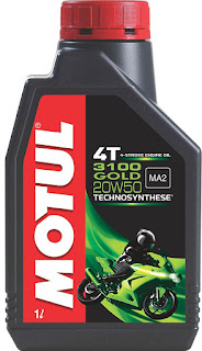 Best engine oil for bikes,motul 3100