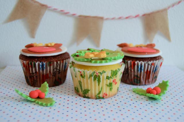 cupcake_cupcakes_amor_cdmx_mexico_navidad