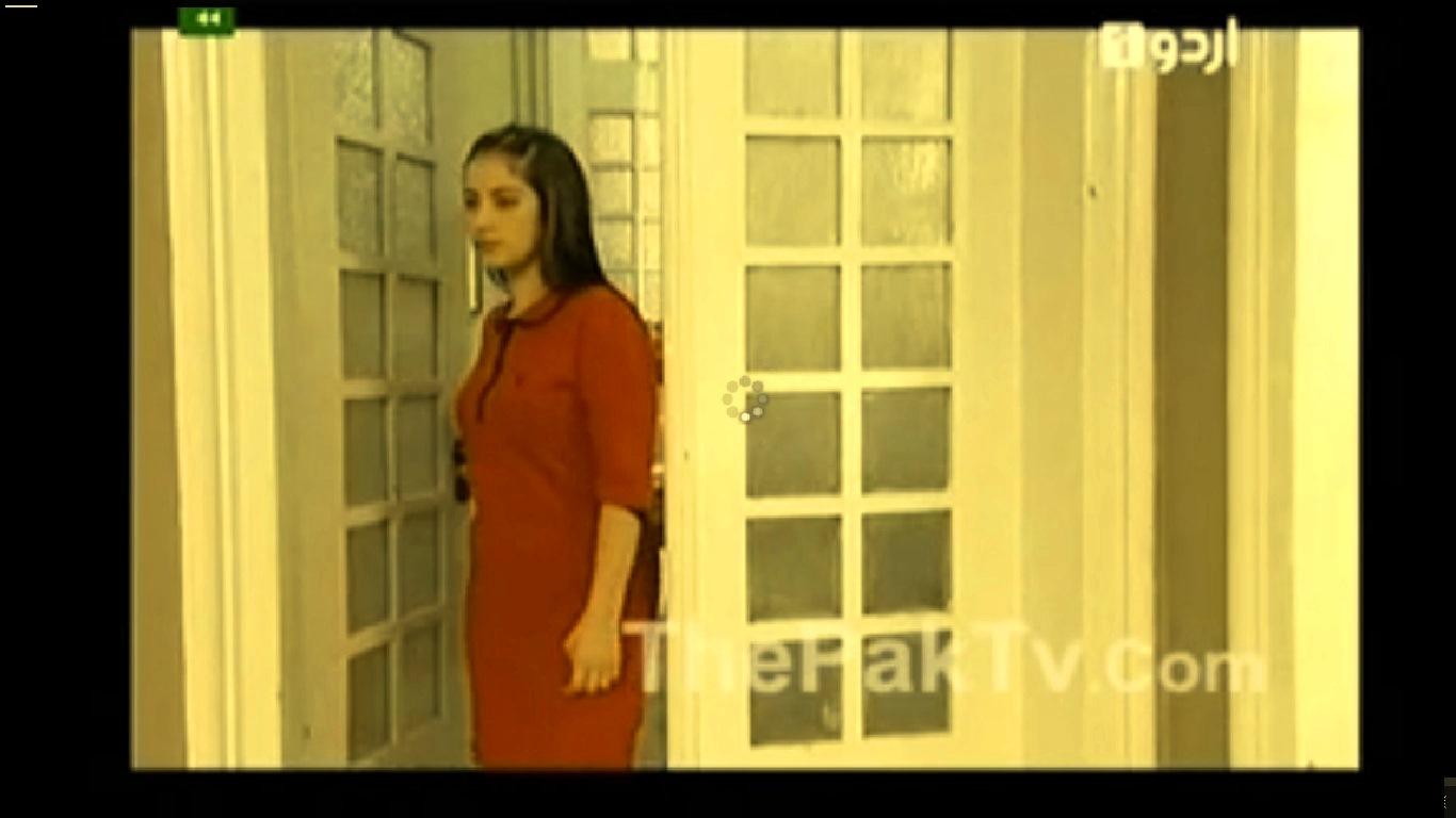 Ishq e mamnoon episode 32 part 1 : Film zindagi ya toofan songs