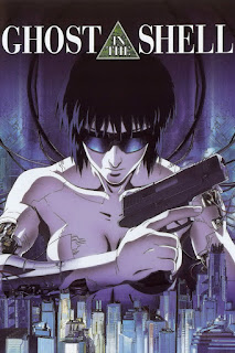 Ghost In The Shell Streaming : ghost, shell, streaming, Watch, Movies, Online:, Ghost, Shell