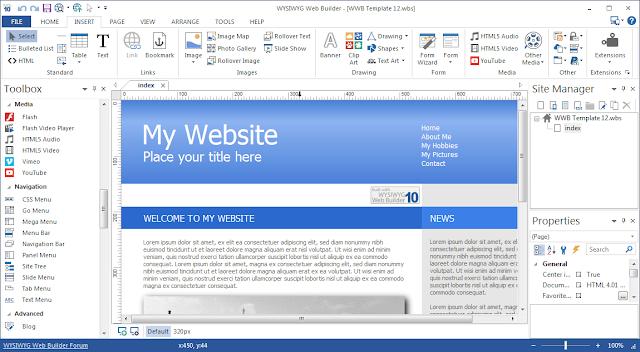 WYSIWYG Web Builder 11.1.0,WYSIWYG Web Builder,WYSIWYG,WYSIWYG Web,WYSIWYG Web Builder,WYSIWYG Web Builder 11