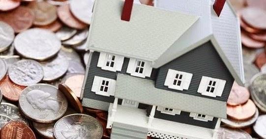 Cerchi una rendita extra guadagna con la tua casa moira for Crea la tua casa online