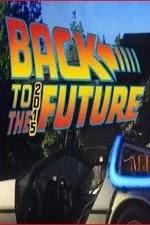 Watch Back to the 2015 Future Online Free 2015 Putlocker
