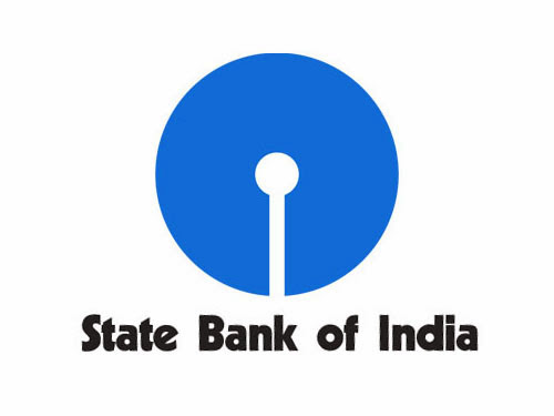 state bank of india swot analysis