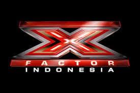 hasil audisi x factor Indonesia 2015