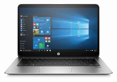 HP EliteBook _1030