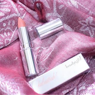 sarange-halsuituh-peach-lipstick-review.jpg