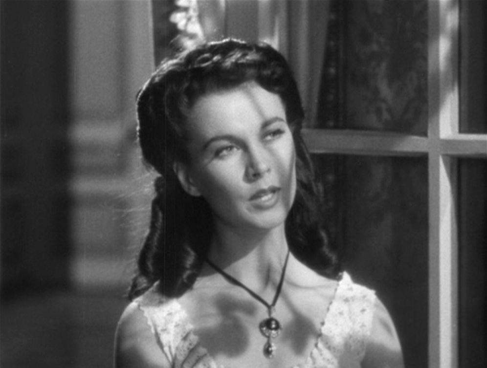 lady hamilton vivien leigh - photo #4