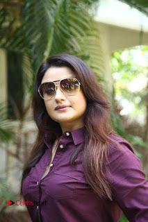 Vincent Asokan Sonia Agarwal Akhil Saran Nayana Starring Yevanavan Movie Stills  0015.jpg