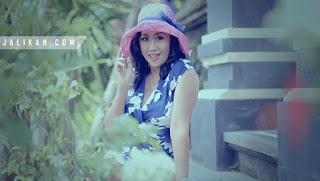 Lirik, Video dan MP3 Lagu Pengecasan Ayu Wiryastuti feat Bayu Nirwana
