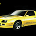 IROC-Z Bumblebee? 2018 Transformers Spinoff Film To Be Set in the '80s