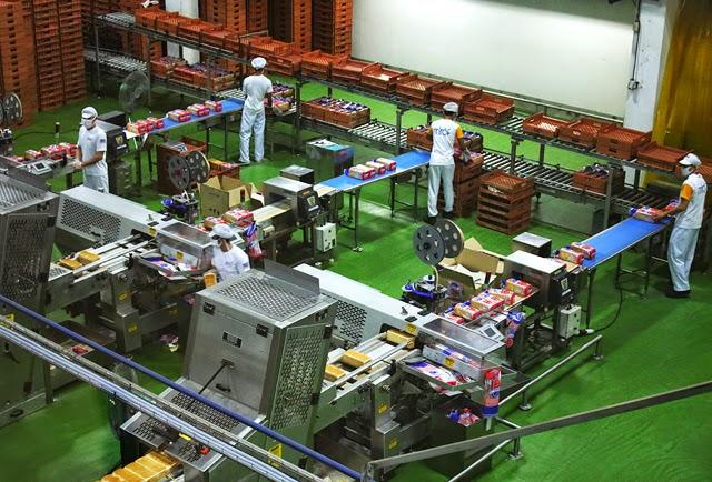 gardenia philippines Infórmate sobre cómo es trabajar en gardenia bakeries philippines inc regístrate en linkedin gratis hoy mismo averigua a quién conoces en gardenia bakeries.