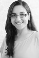 Diana Mancuso - Toronto Teacher Mom - Blogger - Teacher