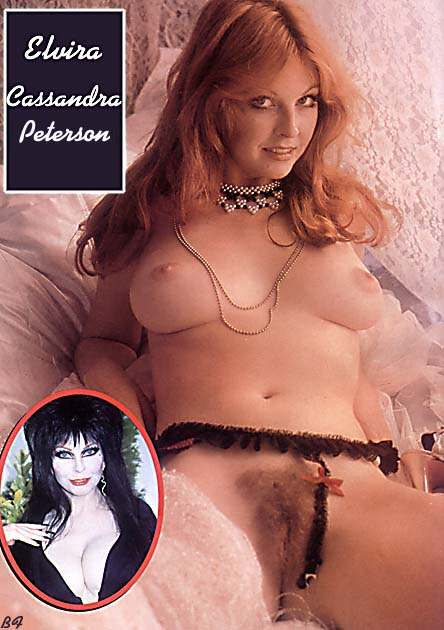Interesting. high society women nude something
