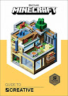 Minecraft Guide to: Creative Book Item