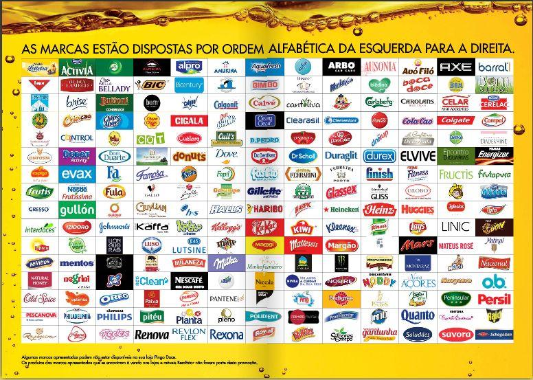 Deve conservar o talão de compra Pingo Doce que dá origem aos vales de  combustível BP fba923ff6229