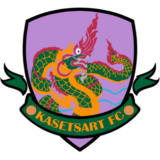2019 2020 Recent Complete List of Kasetsart Roster 2018 Players Name Jersey Shirt Numbers Squad - Position