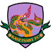 Daftar Skuad Pemain Kasetsart FC 2018